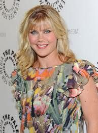 Alison Sweeney Alison Sweeney, Days Of Our Lives, Actresses, Celebrities, Hair Styles, Opera, People, Soap, Google Search