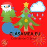 Colinde de crăciun - instrumental, negative, karaoke Karaoke, Count