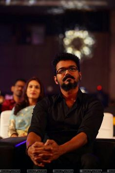 Ignore Negativity, Indian Movie Songs, Surya Actor, Vijay Actor, Actors Images, Actor Photo, Your Smile, Role Models, Joseph