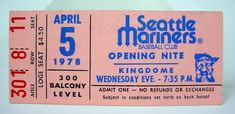 http://www.gasolinealleyantiques.com/sports/baseball/images/mariners/ticket-40578.JPG