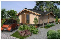9 Ideas De Residencia Zambrano Diseños De Casas Planos De Casas Pequeñas Casas Prefabricadas
