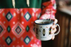 Tea time. by Hello i'm Wild ! #hoz6n