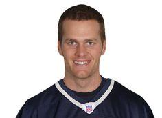 Tom Brady Stats, News, Videos, Highlights, Pictures, Bio - New England Patriots - ESPN