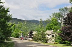 Sounds divine --> Review of Smugglers' Notch Resort, Vermont