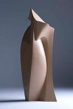 Ed Bentley. Studiopottery.co.uk