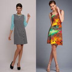 office_summer_dress (1)