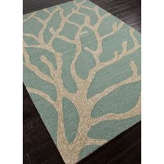 Jaipur Coastal Living Coral Rug-Jaipur Coastal Living Coral Area Rug Navigate towards a fresh new approach to indoor-outdoor rugs with Jaip