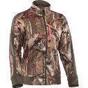 Under Armour® Women's Ayton Fleece Jacket at Cabela's