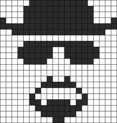 8442b7f164daa0e9c3a2940914921f33.jpg (236×247)