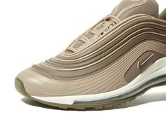 Nike Air Max 97 Ultra Premium Brown  See more @IllumiLondon
