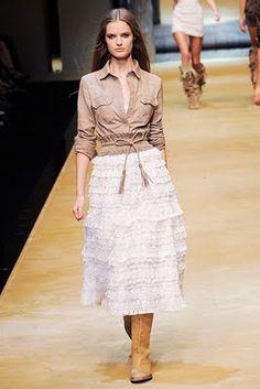 moda_cowboy_2 Dolce & Gabbana P*V 2010