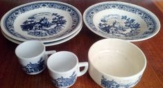 estilo chileno Decorative Plates, Tableware, Blog, Home Decor, Shaggy Rug, Copper Pots, Planner Decorating, Dinnerware, Decoration Home