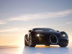 Bugatti Wallpapers 1080p ~ Sdeerwallpaper