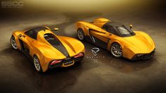 Awesome 3d futuristic cars and motorcycles conceptual artwork | #1 Design Utopia Trend