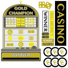 How to Play Online Slot Machines Jack O'connell, Free Slot Games, Free Slots, Game Design, Las Vegas, App Iphone, Party Poker, Party Friends, Bath And Beyond Coupon