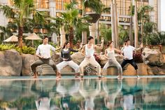 137 Best Hotels Macau Images On Pinterest Fishing Gone Fishing