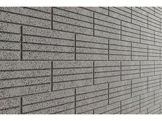 roman size brick - Google Search