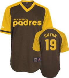 10 Best San Diego Padres images  74a1729b1