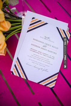 Cool! - Art Deco   Gold   by CitrusPressCo | CHECK OUT MORE IDEAS AT WEDDINGPINS.NET | #weddings #weddingplanning #coolideas #events #forweddings #weddingplaces #romance #beauty #planners #weddingdestinations #travel #romanticplaces #eventplanners #weddingdress #weddingcake #brides #grooms #weddinginvitations