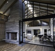tall-farm-style-estate-home-with-slatted-wood-siding-7-fireplace.jpg