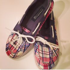 Check this item I am selling on Totspot, the resale shopping app for kids' clothes.   Sperry Topsider  Sperry  Love this! #kidsfashion