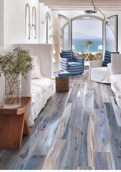 1000 ideas about porcelain floor on pinterest wall for Casa classica porcelain tile