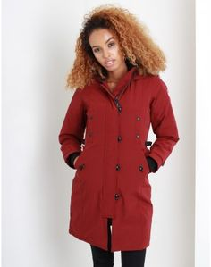 Buy men's & women's Canada Goose parkas, coats, jackets and more at Accent Clothing. FREE UK delivery on ALL Canada Goose jackets and coats. Canada Goose Women, Canada Goose Parka, Canada Goose Jackets, Canada Goose Kensington, Kensington Parka, Pop Culture Halloween Costume, Group Costumes, Coats For Women, Hooded Sweatshirts