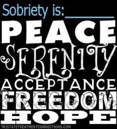 Sobriety and sanity: A lifeline to both: March 2019 - Readings in Recovery: Step by Step. Sobriety Quotes, Recovery Quotes, Addiction Quotes, Addiction Recovery, Dysfunctional Family Quotes, Inspirational Readings, Hero Quotes, Celebrate Recovery, Way Of Life