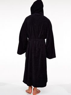 b6f8843da2 Star Wars Galactic Empire Adult Fleece Bathrobe
