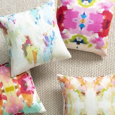 Shop the Indoor / Outdoor Abstract Throw Pillow at Perigold, home to the design world's best furnishings for every style and space. Indoor Lanterns, Dog Grooming Supplies, Clearance Rugs, Pink Sand, Pillow Sale, Rug Sale, Cabana, Bed Pillows, Decor Pillows