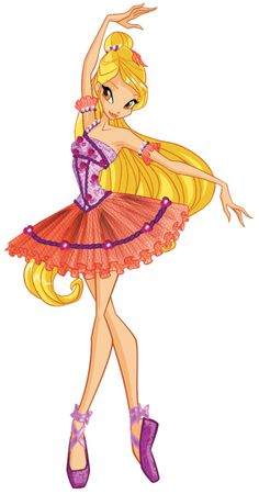 Princess Stella is the princess of Solaria and one of the founding members of the Winx Club. Stella is the keeper of the Ring of Solaria and Guardian Fairy of Solaria. She is the second Winx girl to be introduced; Hades Disney, Winx Magic, Las Winx, Bloom Winx Club, Cute Clipart, Club Style, Princess Zelda, Disney Princess, Club Outfits