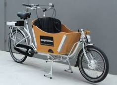 e assist bicycle - Google Search