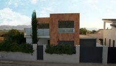 precios y fabricantes de casas en espaa y portugal