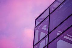 color me purple-pinterest | @lilaesthetic