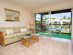 Book 7 nights, no cleaning fee. Condos, Second Floor, Maui, Swimming Pools, Cleaning, Flooring, Bedroom, Book, Beach