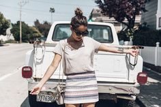 Santa_Cruz-COllage_On_The_Road-Converse-Travel_Outfit-Chole_Bag-9