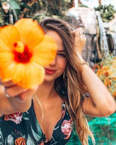 Excellent Photography Tips For Shooting Great Photos – Photography Model Poses Photography, Tumblr Photography, Creative Photography, Grunge Photography, Photography Competitions, Photography Courses, Urban Photography, Forensic Photography, Famous Photography