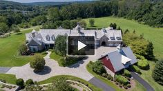 Winston Farm, Mendham, NJ: