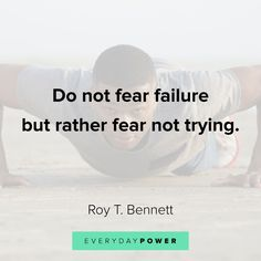 Feeling down? Feeling unmotivated and need a boost in confidence? Today we are sharing 60 inspirational quotes that talk about never giving up when you are tired and unmotivated. Make sure to read up on all these inspirational quotes. Daily Life Quotes, Positive Quotes For Life, Motivational Quotes For Life, Wise Quotes, Success Quotes, Quotes To Live By, Im Tired Quotes, Educational Quotes, Amazing Inspirational Quotes