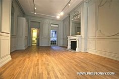 Enjoy this enormous One Bedroom Duplex located across from Washington Square Park. Excellent location with Beautiful views. Apartment features, 1 1/2 bathrooms, Spacious closets, Large living room, Oak floors, Granite kitchen counters, Floor to ceiling Windows, dishwasher and washer/dryer.  For an Immediate Viewing Contact Julio, jfernandez@prestonny.com or 915.504.9959 - See more at: http://prestonny.com/detail.aspx?id=1284493#sthash.StjgkcMa.dpuf