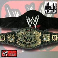 english the undisputed champion of the Buy wwe undisputed championship replica title: shop top fashion brands  accessories at amazoncom ✓ free delivery and returns possible on  eligible.