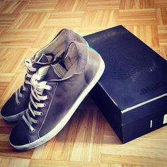 #black #crime #sneakers seen on @instagram