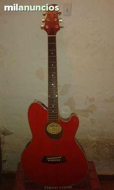 MIL ANUNCIOS.COM - Guitarras eléctricas . Venta de guitarras electricas de segunda mano . guitarras electricas de ocasión a los mejores precios.