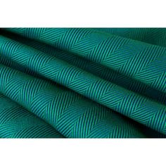 Yaro Yolka Dark-Blue Green