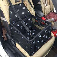 Car Seat Pad, Dog Car Seats, Puppy Car Seat, Small Dog Car Seat, Dog Muzzle, Car Carrier, Puppy Carrier, Pet Bag, Pet Carriers