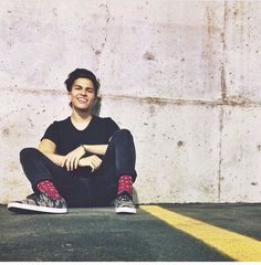 48 Best Alex Aiono Images Beautiful Boys Cute Boys Pretty Boys
