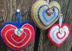 Timicsoda - Horgolás Kids Rugs, Home Decor, Homemade Home Decor, Kid Friendly Rugs, Interior Design, Home Interiors, Decoration Home, Home Decoration, Nursery Rugs