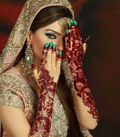 Ideas Indian Bridal Henna Mehendi Articles For 2019 Mehndi Simple, Simple Mehndi Designs, Mehndi Designs For Hands, Mehandi Designs, Pakistani Mehndi Designs, Indian Mehendi, Latest Bridal Mehndi Designs, Happy Diwali, Pakistani Bridal