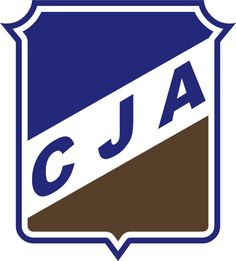 Juventud Antoniana ( Argentina )