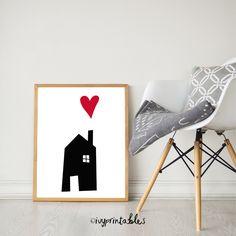 IvyPrintables PRINT004 LINK: https://www.etsy.com/listing/490755973 #nursery #playroom #room #studio #kid #baby #newborn #boy #girl #decor #wallart #wall #art #sign #digital #illustration #print #printable #quote #poster #gift #scandinavian #blackandwhite #black #white #8x10 #instantdownload #instant #download #graphic #visual #design #designs #etsy #italian #italy #diy #ivyprintables #home #sweet #homesweethome